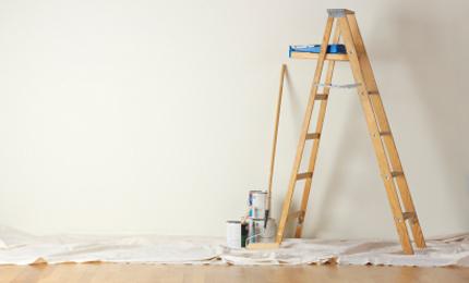 renovieren gut und g nstig im saarland luxemburg und rheinland pfalz tapeten tepisch alles. Black Bedroom Furniture Sets. Home Design Ideas