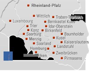Haushaltsaufloesung und Entruempelung in Saarbrücken,Kaiserslautern, Trier, Luxemburg und mehr