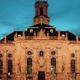 Haushaltsaufloesung Entrümpelung Renovierung Saarbruecken