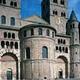 Haushaltsaufloesung Trier